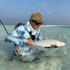 The bonefish of the Maledives - scarce but as beautiful as it gets #fishingmakesyouhappy #fliegenfischen #catchandrelease #itonlycountsonthefly #flytying #aosfishing #fishing #fischen #flyfishing #fluefiske #fluefiskeri #perhokalastus #vliegvissen #tightlines #pescaconmosca #pechemouche #graz #austria #angeln #keepemwet #keepemwetfishing #keepfishwet #flyfishingaddict #SEEWHATSOUTTHERE @orvisuk @aosfishing @orvisflyfishing @loop_tackle @simmsfishing @guidelineflyfish @rioproducts @skinnywatercul Graz Austria, Fly Tying, Fly Fishing, Beautiful, Instagram, Fishing, Camping Tips, Fishing Lures