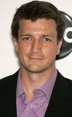 Nathan Fillion has an ABC hit on his hands with Castle