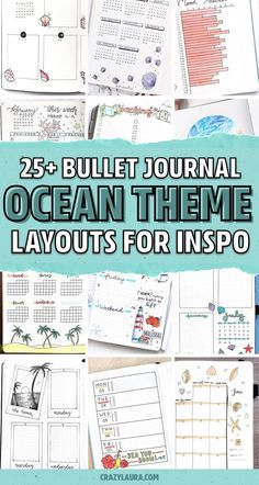 Bullet Journal Topics, March Bullet Journal, Bullet Journal For Beginners, Bullet Journal Lettering Ideas, Bullet Journal Spread, Bullet Journal Layout, Bullet Journal Ideas Pages, Bullet Journal Inspiration, Journal Pages