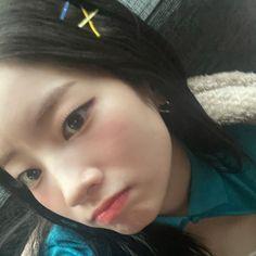 I Fancy You, Bts Twice, Twice Dahyun, Nayeon, Dance The Night Away, What Is Love, Kpop, Safe Place, Tofu