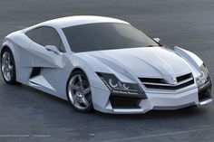 This Mercedes Benz Sport Cars Images was upload on July 2017 by latestautocar and you can see Mercedes Benz Sport Cars Images 20778 end more at Latest Auto Car. Mercedes Cls, Mercedes Concept, Mercedes Sport, Mercedes Models, Ferrari F12, Maserati, Lamborghini Aventador, Sexy Cars, Muscle Cars