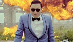 Zuid-Koreaanse zanger PSY, bekend van zijn enorme hits Gangnam Style en Gentleman, brengt in december zijn nieuwe album uit.