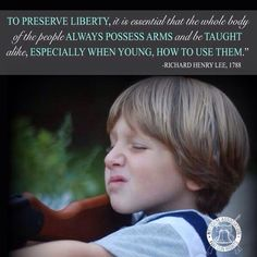 Wise words of wisdom spoken!  -Ian