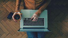 Info Teknologi: Website Pemberi Uang Hanya Dengan Ide Kreatifitasm...