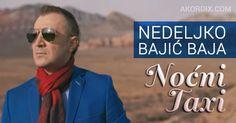 Nocni Taxi Akordi Nedeljko Bajic Ray Bans, Mens Sunglasses, Style, Fashion, Swag, Moda, Fashion Styles, Men's Sunglasses, Fashion Illustrations