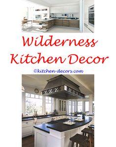 Beautiful Kitchen Designs Photos | Kitchen Decor, Kitchens And Kitchen Decor  Themes