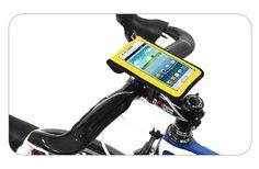 Stationary, Gym Equipment, Bike, Sports, Bicycle Kick, Trial Bike, Sport, Bicycle, Workout Equipment