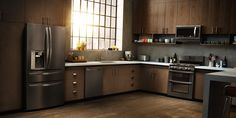 The Best Kitchen Stores in 2019 – Where to Buy a Kitchen