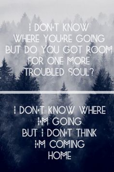 27 ideas wall paper phone quotes songs fall out boy for 2019 Fall Out Boy Quotes, Fall Out Boy Lyrics, Fall Out Boy Songs, Girl Quotes, Band Quotes, Lyric Quotes, Friedrich Nietzsche, Wrapping Car, Cool Kids Clothes