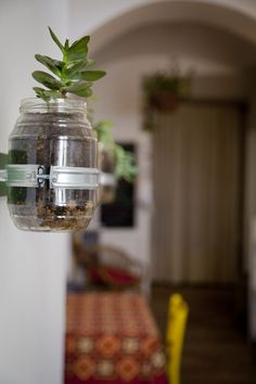 B&B Eco Friendly L Albero di Eliana #GreenWhereabouts #bnb #matera #sassidimatera #nature #unesco #travel @alberodieliana