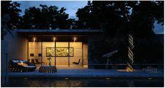 P4SLab studio - Home