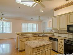 8635 Waldon Heights San Antonio, TX 78254 $299,900  MLS# 1120546 Beds 5 Baths 3.0 Taxes $7,451 Sq Ft. 3,357 Lot Size .18 Acre(s)  Previous Listing BackNext Listing    PreviousNext Pinterest