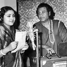 Ashok Kumar, Kishore Kumar, Film Icon, Celebrity Stars, Romantic Mood, Classic Films, Film Industry, Behind The Scenes, The Voice