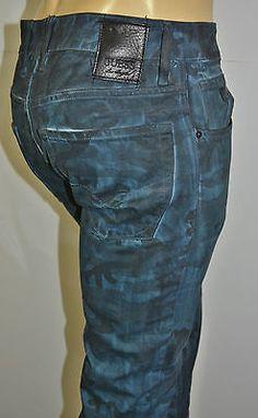 men printed jeans - Pesquisa do Google