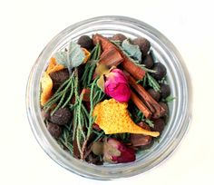 Beltane Incense - can easily make using: - dried rose petals - dried mint - orange peels - lemon peels - dried lilac - dried daisy petals - essential almond oil - dried strawberries Beltane, Mabon, Samhain, Cedar Smudge, Dried Rose Petals, Daisy Petals, Fire Festival, Dried Strawberries, May Days
