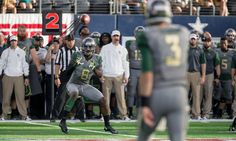Baylor WR Ishmael Zamora suspended three games = According to Stewart Mandel of Fox Sports, Baylor wide receiver Ishmael Zamora has been suspended for the Bears' first three games.  This, of course, is in response to Zamora being caught on video.....