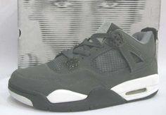 http   www.myjordanshoes.com air-jordan-4- fd9df3caf