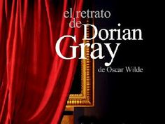 In english, this is one of my favorite books. I love Oscar Wilde:) Dorian Gray, Oscar Wilde, Great Movies, Great Books, Michael Buble, Book Collection, Books To Read, Give It To Me, Neon Signs