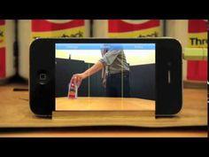▶ Pepsi Boombox Innovation For SxSW - YouTube