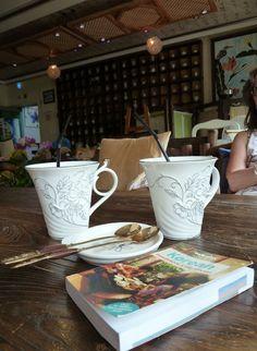 Icheon Ceramic Village