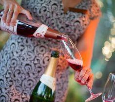 V Sattui Winery - Blog - Happy Mother's Day- Italian Style!