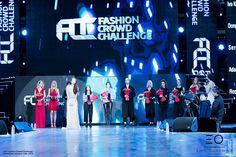 SERGENTS Paris / Dream Award Winner / Fashion Crowd Challenge Shanghai 2016 #sergentsparis