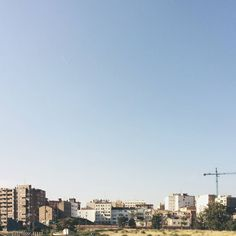 -- CONGLOMERADO --  [#albertosierra_mobilephotography]