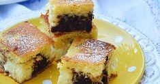 Gabriella kalandjai a konyhában :): 2018 Cake Recipes, French Toast, Food And Drink, Baking, Breakfast, Kuchen, Recipes, Morning Coffee, Bakken