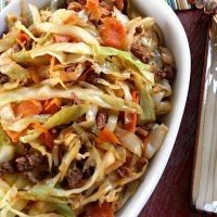 Egg Roll Stir Fry: http://www.southernplate.com/2016/02/meal-plan-monday-recipes-from-your-favorite-blogs-link-up.html