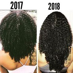 Sharing my hair growth secrets to hair care and fast hair growth for all hair types to grow natural hair using proven home remedies. Natural Hair Growth Remedies, Natural Hair Growth Tips, Natural Hair Styles, 4a Natural Hair, Natural Beauty, 4c Hair Growth, Long Natural Curls, Hair Growth Progress, Long Hair Tips