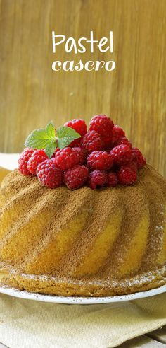 Prueba este delicioso pastel casero, es muy fácil de hacer y puedes hacerlo para cualquier ocasión. Te va a encantar su sabor. Brownie Desserts, Brownie Cake, Cooking Time, Cooking Recipes, Sin Gluten, Sweet Tooth, Deserts, Yummy Food, Sweets