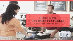 The local #SEOexpertMelbourne must be hired for he has got deep insights on the #metatags, #backlinks, the #SEOcontent, etcetera. It is a continuous process and it involves understanding the behavior of search engines and for small businesses, this is a go-to step to choose rather than paying for paid online marketing like Google Ads. Ranking on search engines organically is the most sought-after way and the #localSEOexpertMelbourne has it sorted for you. Google Ads, Search Engine, Small Businesses, Online Marketing, Seo, Behavior, Insight, Website, Behance