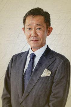 ゲスト◇伊藤義文(Yoshihumi Itou)1970年生まれ。大学卒業後、1993年に博品館へ入社し、取締役計画部長に就任。94年に取締役専務。95年に代表取締役副社長を経て、2001年に社長に就任。現在、おもちゃ専門店博品館TOY PARKと銀座博品館劇場などを経営。 銀座博品館http://www.hakuhinkan.co.jp/