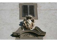 Haus   Abbadia, Toskana, Italien   domaza.li - ID 2047342