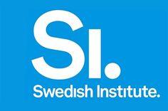 Swedish scholarships:  top Swedish scholarships for international masters students.