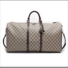 Travel duffle bags Travel duffle bags Not rated  Bags Travel Bags
