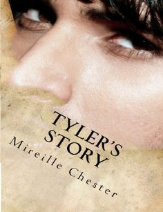 Tyler's Story (Tales of Quelondain) Books To Read, My Books, Story Tale, Beautiful Cover, Twin Brothers, S Stories, Book Nooks, Chester, Breakup