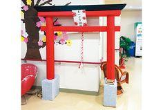 Asian Party, Paper Crafts, Home Decor, Decoration Home, Tissue Paper Crafts, Room Decor, Paper Craft Work, Papercraft, Home Interior Design