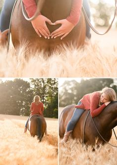 Hannah McDonald – Class of 2017 – and her AQHA gelding Keepin It Simple at h. - Hannah McDonald – Class of 2017 – and her AQHA gelding Keepin It Simple at her home in Ridgefiel - Horse Senior Pictures, Pictures With Horses, Country Senior Pictures, Horse Photos, Senior Photos, Horse Girl Photography, Photography Senior Pictures, Equine Photography, Animal Photography