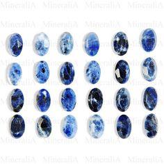 Mineralia. Mineralia. Compra, venta, importación, exportación de... ❤ liked on Polyvore featuring fillers, blue fillers, diamond and extras