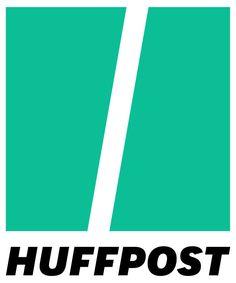 Designers react to the Huffington Post rebrand | Creative Bloq