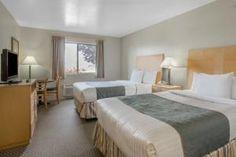 Days Inn Chino Valley Prescott Valley (AZ), United States