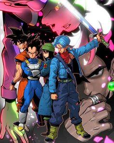 Best arc of Super so far. Hopefully the Universal Survival arc will be as good. * #gohan #goku #goten #trunks #vegeta #saiyan #supersaiyan #zamasu #mystic #dbz #dbs #dbgt #dragonballsuper #dragonball #dragonballz #anime #manga #kh3 #finalfantasy #ps4 #xboxone #naruto #inuyasha #attackontitan #zamasu #like4like #amazing #kawaii #tokyoghoul #epic