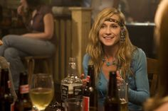 Saving Grace was a great show. Holly Hunter as Grace Hanadarko is one of my all time fave tv characters! The Big Sick, Hunter Movie, Movie Co, Free Tv Shows, Saved By Grace, Celebs, Celebrities, Woman Crush, Good Movies