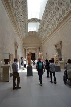 NY Museum