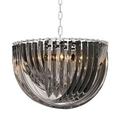Eichholtz lamp