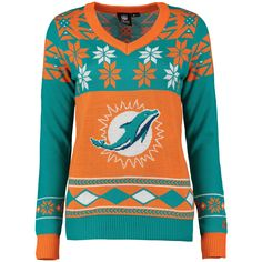1000+ images about Miami dolphins! on Pinterest | Miami Dolphins ...