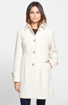 bd4bd86eb9ce 8 Best white coat images