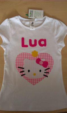 www.sarobel.es Camisetas personalizadas