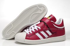 Adidas Wholesale Originals Big Tongue Leather Winter Shoes